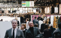 Fashion in Berlin: tradeshow majors get set to go