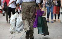 HDE:Kleine Läden geraten immer mehr unter Druck