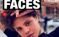 Faces startet Marketing-Offensive auf dem deutschen Markt