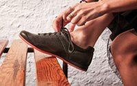 French-shoes.fr, la plateforme qui cartographie les acteurs de la chaussure en France