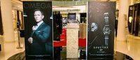 """Omega открыла новый магазин во """"Временах года"""""""