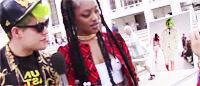 Fashion Week: les fans de défilés moqués à la télévision américaine