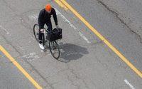 Carhartt WIP se met au vélo avec Pelago Bicyles