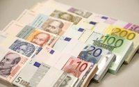 La Commission européenne autorise un régime de garanties sur 20 milliards d'euros de financement des entreprises