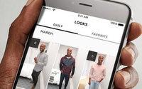 Amazon scanning users' bodies to enhance digital shopping