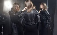 Опубликован октябрьский рейтинг официальных сообществ fashion-брендов