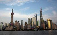 Altagamma Club arriva in Cina