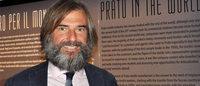 CFMI Centro di Firenze per la Moda Italiana: Andrea Cavicchi è il nuovo presidente