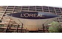 Las ventas de L'Oréal aumentan un 14,1% en el primer trimestre