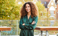 Farfetch buying director Candice Fragis exits for new opportunities