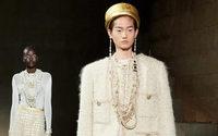 Chanel : retour d'Égypte au pays des gratte-ciel