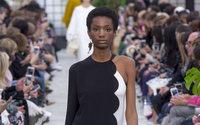 Valentino'dan L'Oréal ile Parfüm ve Güzellik Ürünleri Lisans Anlaşması