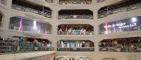 H&M, Primark, Mango e Inditex en la carrera por las condiciones laborales