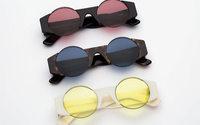 Gosha Rubchinskiy propone i suoi primi occhiali da sole con Retrosuperfuture