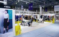 В Алматы состоится XXIII выставка Central Asia Fashion