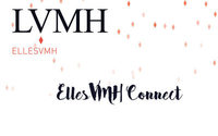 LVMH launches gender equality research campaign