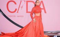 CFDA names 2019 Fashion Award winners