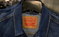 Levis Strauss boosted by e-tail and womenswear expansion in latest quarter