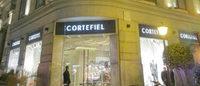 Grupo Cortefiel se lanza a la conquista de Rusia, un mercado joven y dinámico