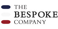 THE BESPOKE COMPANY