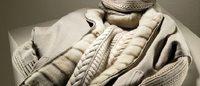 LVMH cierra la compra del 80% de Loro Piana y nombra a Antoine Arnault su presidente