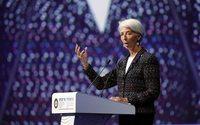 El FMI modera optimismo en México y América Latina