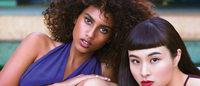 Shiseido : des ventes en hausse sur un exercice 2015 raccourci