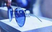 Futuro dell'occhiale e innovazione alla 49esima di MIDO