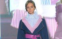 'Secoli Fashion Contest': Giulia Matera, Silvia Ramponi e Beatrice Sut sono le vincitrici