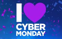 La CACE confirma la fecha de la sexta edición del CyberMonday Argentina