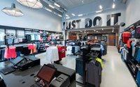 Nike abre en Barcelona uno de sus outlets más grandes de Europa