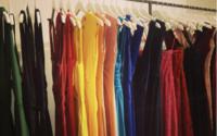 Arriva il 'fashion renting', noleggio di vestiti griffati esplode in Italia