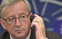 Amec pide una política industrial española acorde con la agenda europea