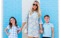 Draper James launches children's capsule designed by SCAD students