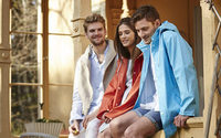 Authentic Brands signe un partenariat avec l'Italien Movantia sur l'Europe
