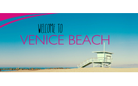 Basler verkauft Venice Beach