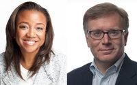 Condé Nast contrata nuevo director financiero y de marketing