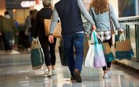 U.S. consumer spending, inflation moderate in February