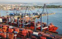 Crecen en un 15% los envíos colombianos a la Unión Europea