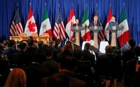 What happens if the U.S. terminates NAFTA?