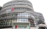 Deutsches Tierschutzbüro verzeichnet Erfolg: Warenhauskette Breuninger wird pelzfrei