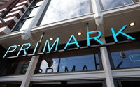 Primark owner to face investor revolt over Weston's pay?