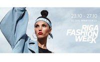 Объявлены даты проведения следующего сезона Riga Fashion Week