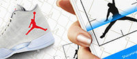 Shazam déploie une offre dédiée aux marques