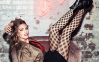 Wolford Q1 sales fall on heatwave, fashion missteps, but VM concept scores