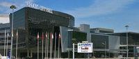 I Saloni WorldWide Moscow 2014: 10 anni di crescita