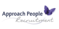 Approach People Recruitment S.l.