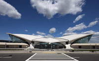 Louis Vuitton to stage next cruise show in TWA Flight Center