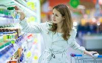 """Portugueses """"mais otimistas"""" preveem aumento do poder de compra"""