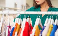 Textile-habillement : les soldes n'ont pas redressé les ventes en janvier